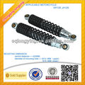 LongYing Company Accept Oem Shock Absober