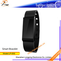 NEWEST high quality android smart watch cell phone for Sumsung