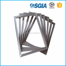 Screen Frame/Screen Printing Machine Parts