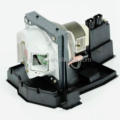 Perfect Lumens Projector Lamp Part Code: EC.J5200.001, fit for Acer p1165/p1265 projector