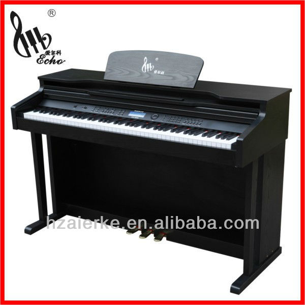 ARK8896 digital grand piano