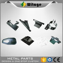 Hot Selling Custom aftermarket auto parts manufacturers