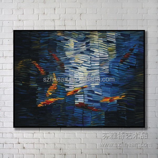 modern European art hot Selling for Home Decor