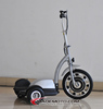three wheel 350w stand up cheap hub motor wheel electric scooter