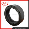 Gear Ring For Swing Reduction Assy