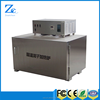 /product-detail/favorable-price-high-temperature-portable-roller-oven-60719597922.html