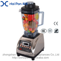 Made in China OEM high quality Home appliance Cheap Price Unique Design 2016 best price blender