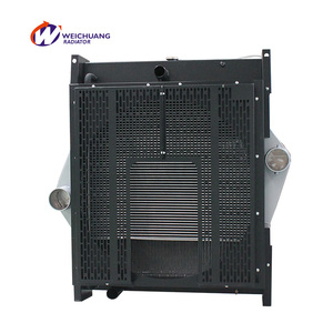 plate type heat exchangers air to liquid heat exchanger chiller heat exchanger BF6M1015GA-1