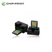 Popular Printer Parts for Sharps MX-560 Toner Reset Chips