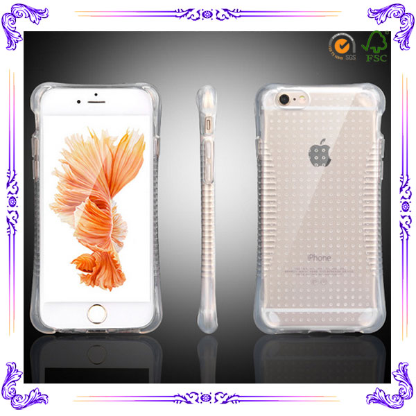Factory for iphone case wholesale for iphone 5s case tpu for iphone5s case
