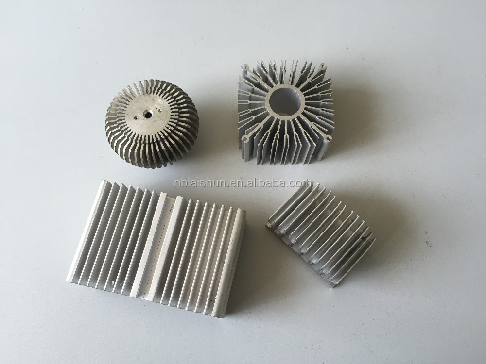 China manufacturer heat sink insulation silicone sheet