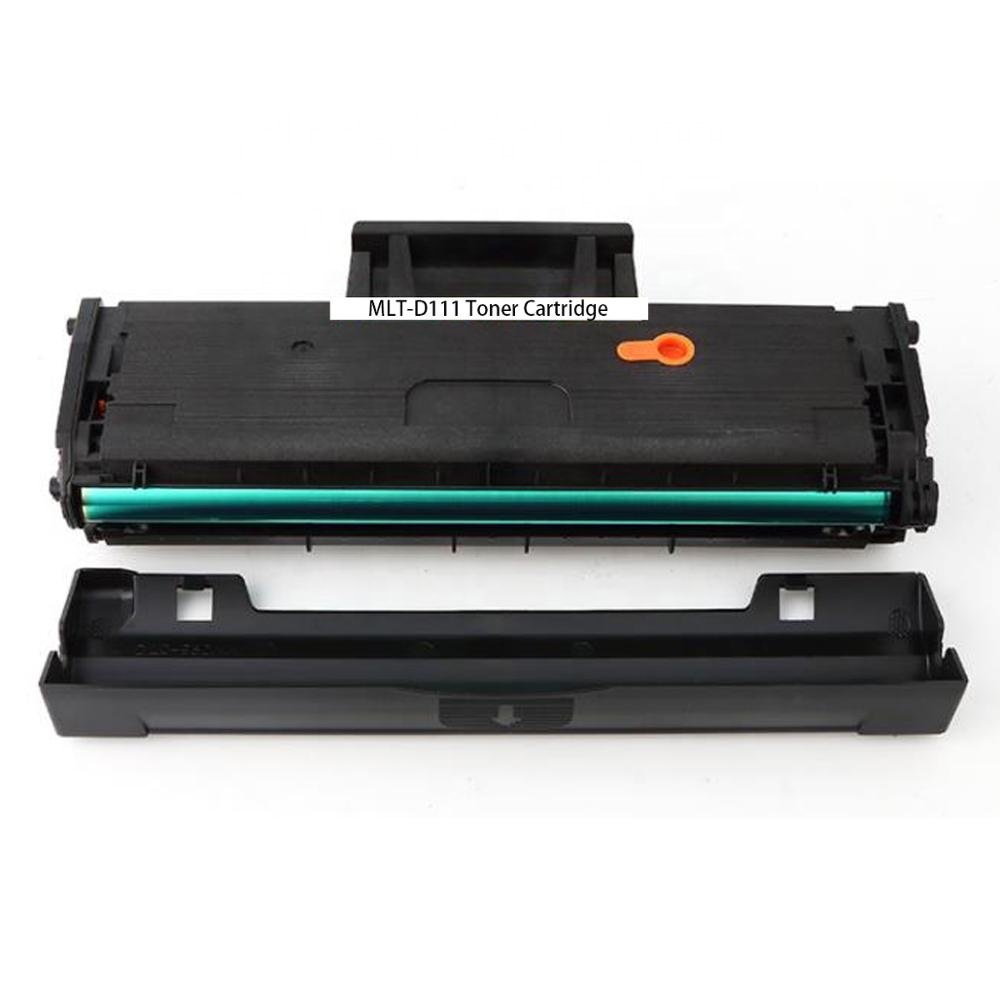 China supplier scx-3401 printer toner refill For <strong>Samsung</strong>