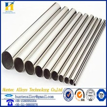Monel 400 Pipe/monel 400 Tube high quality