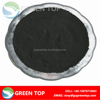 200 mesh wood powder activated carbon price in kg