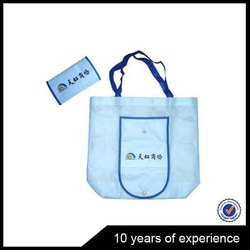 Professional Factory Cheap Wholesale China shoulder bags non woven for sale