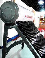 solar panel in greece,evacuated glass tube solar watedr heater