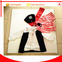 halloween xxxxl fancy dress costumes wholesalers kids pirate child's costume