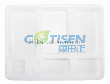 dental disposable plastic trays ,dental supply