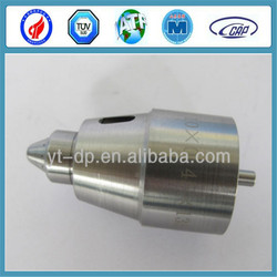 MAKCVP140 T835 Marine Engine Nozzle MAKCVP140 T835 Nozzle MAKCVP140 T835 With Lowest Price