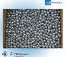 Hot Sales Cheap Magnetic Balls