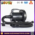 High quality 680w/1000w/1800w electric swimming pool air pump for sealed air inflatable products