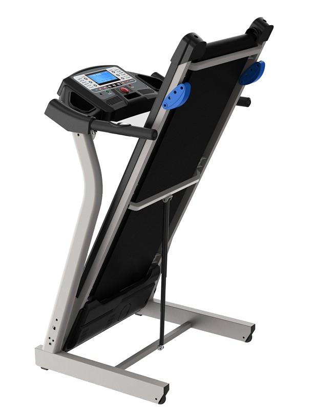 Gv 4000na P Dc Mp3 Cheapest Motorized Treadmill