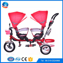china new type baby stroller 3 in 1 cheap baby stroller steel 3 wheel stroller