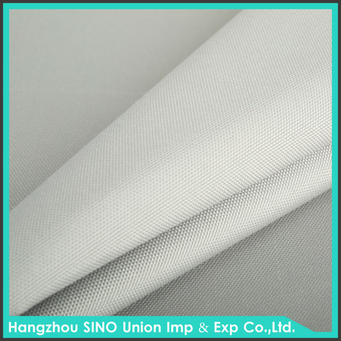 Hot sale popular product china made polyester woven hat fabric