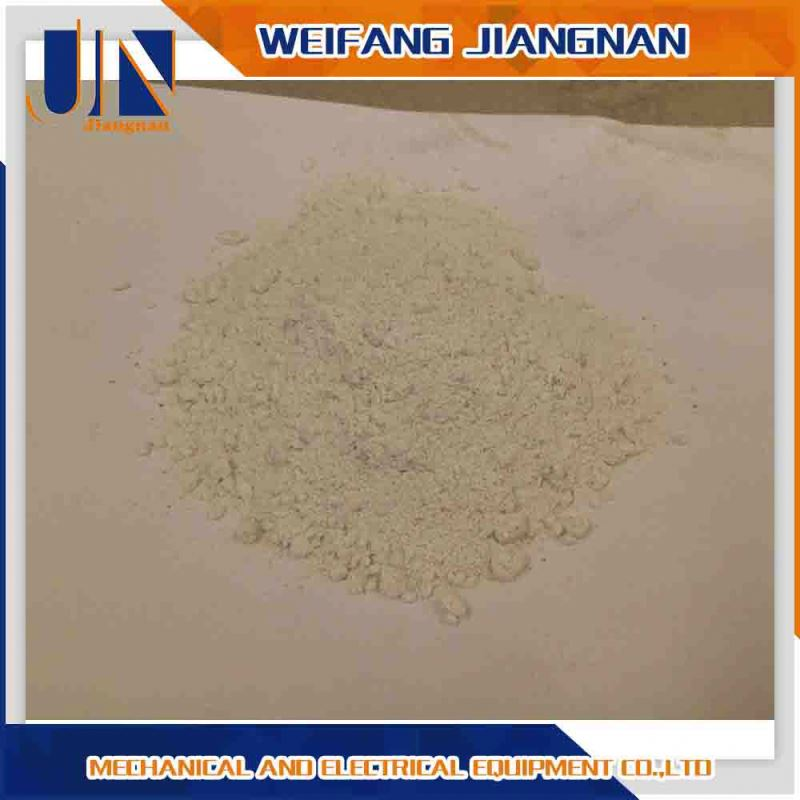 Hot Sale Ceramic Blanket Of Furnace Insulation Material