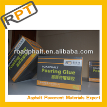 ROADPHALT asphaltic repair material