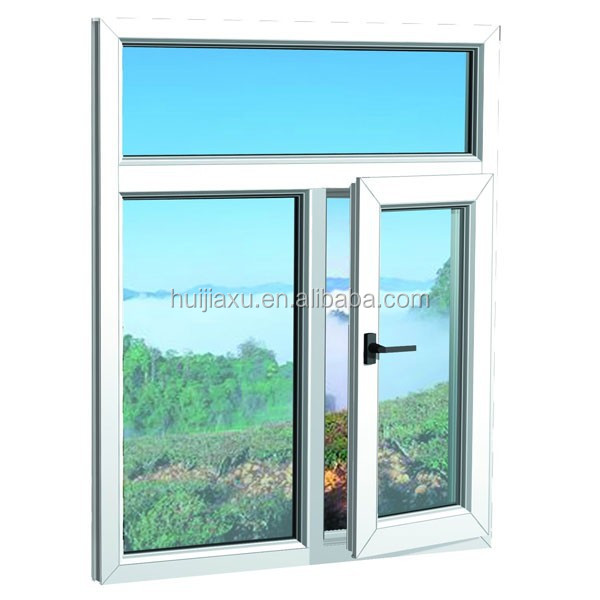 Aluminum French Casement Window Pictures Aluminum Window