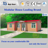 All Well Finished Building 3 bedroom architectural House Plans design,boarding house plans with photos,high quality small house