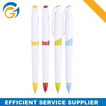 2014 Advertising Executive Pen Set Ball Pen