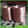 Submerged ARC Welding Wire EM13K China Supplier
