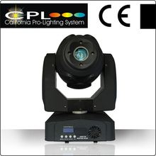 Super Quality 36Pcs 10W Quad 4 In 1 Led 36 Moving Head