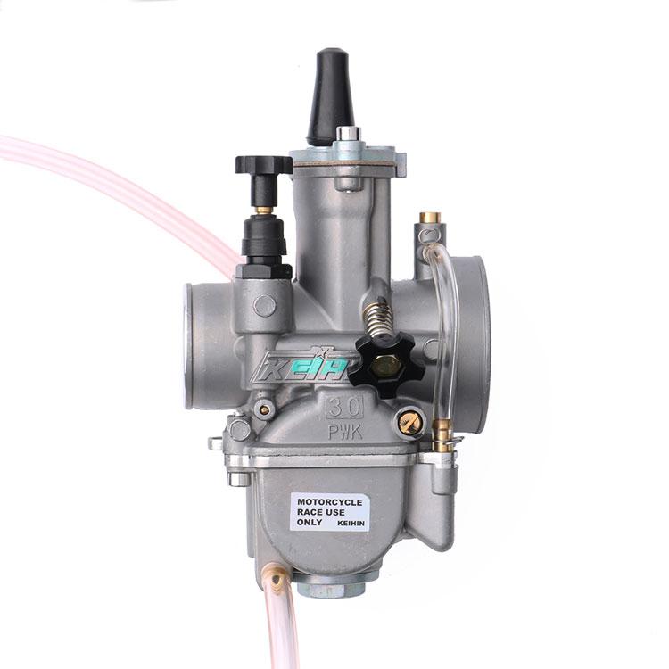 Intake Manifold Gasket Set For 2005-2008 Mercury Mariner 3.0L V6 2006 M248MW