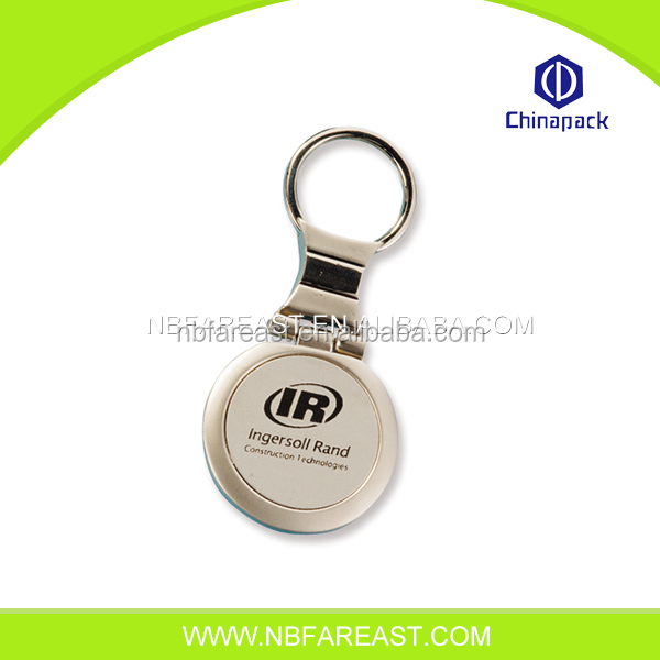 New Commercial Product wall mount key holder