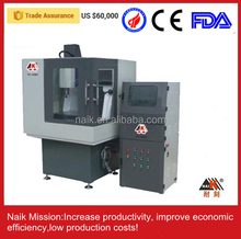 cnc cutting Circle machine/sheet metal circle cutting machine//plasma flame mental cutte