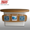 /product-detail/tsd-w159-factory-direct-customized-counter-design-reception-table-design-round-reception-desk-547265590.html