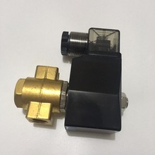 2016 Wholesale high grade truck air tank drain valve