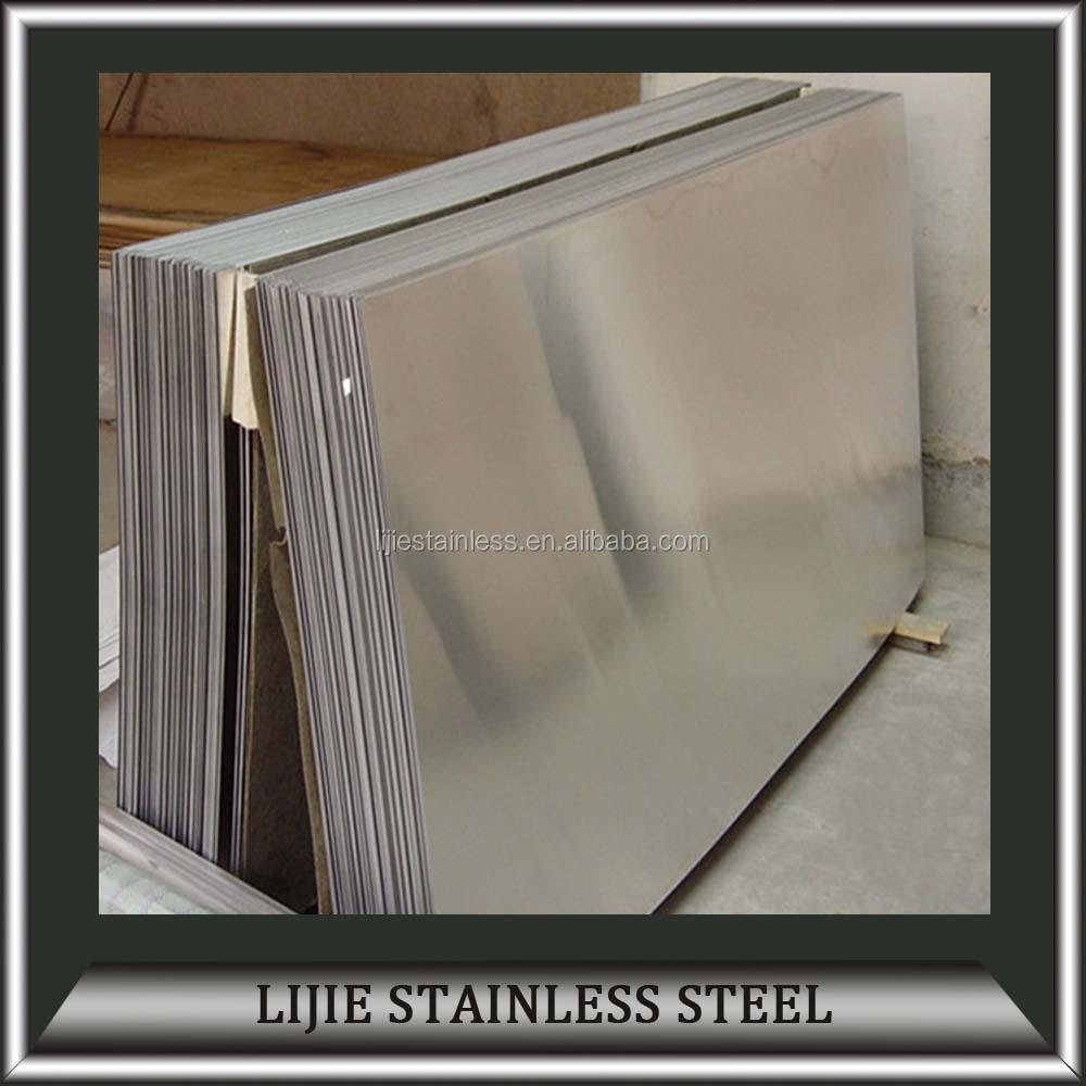 Grossiste tole inox 2mm acheter les meilleurs tole inox - Tole acier 2mm ...