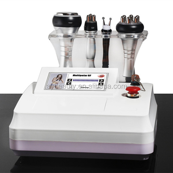 AYJ-833A(CE) Portable starvac sp2 vacuum slimming machine for sale