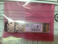 Latest Version Authentic / Genuine Cisco SFP Transceiver Module in pink bag10G BASE-LR SFP-10G-LR