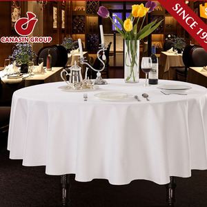 Cotton Round Tablecloth, Cotton Round Tablecloth Suppliers And  Manufacturers At Alibaba.com