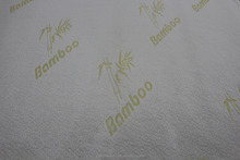 Xiaoshan Fabric textiles company china For Mattress Cover Fabric Wholesalers Usa With Jacqurd Knitting Fabric