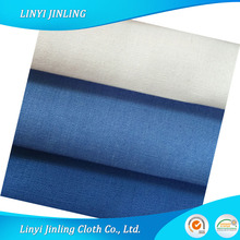 Textile Poplin 100%Cotton Fabric for Robe Manufacturer