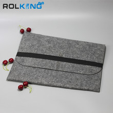 Pouch Cover Bag For Apple iPad 1-4