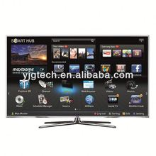 "32""/42""/47""/55"" E/DLED TV Cheap Price,CMO A Grade,MSTV59 led+tv+de+100+polegadas"
