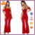 design your own bodysuit,red plain spandex bodysuit women sexy in china