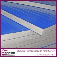 Brand New Frp Sandwich Panel With High Quality